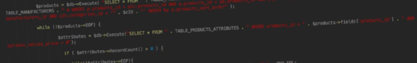 Web Developer Carlisle